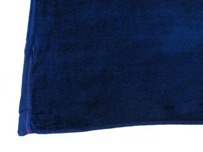 cotton fabric of Texas Flag Beach Towel 034