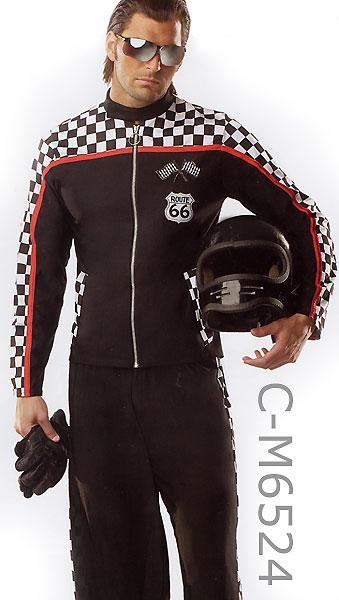 G101 race car driver Mirror SunGlasses